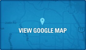 Button View Map Flower Mound