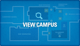 View Dallas Northway Campus