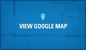 View Map and Get Directions to the Dallas Northway Campus
