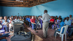 Partner Churches - Rift Valley Fellowship